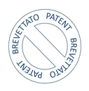 brevetti